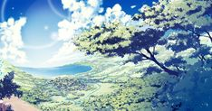 Anime scenery wallpaper, nature wallpaper, anime backgrounds wallpapers, animated wallpapers for mobile, Animated Wallpapers For Mobile, Anime Backgrounds Wallpapers, Background Images Wallpapers, Desktop Wallpapers, Landscape Artwork, Landscape Wallpaper, Fantasy Landscape, Dark Landscape, Anime Scenery Wallpaper