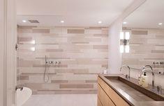 Beste afbeeldingen van stek badkamer bath room toilet en