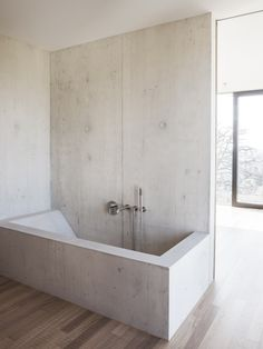 Impressive Terrazzo and Concrete Bathroom Design Impressive Terrazzo And Concrete Bathroom Design 2018 Design Trends For The Bathroom Emily Henderson Bathroom Trends, Bathroom Sets, Bathroom Renovations, Bathroom Storage, Small Bathroom, Bathroom Faucets, Nature Bathroom, Bathroom Makeovers, Bathroom Organization