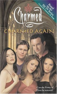 All time favorite tv show ever! I can watch this over and over again along with Buffy the vampire slayer and Angel.