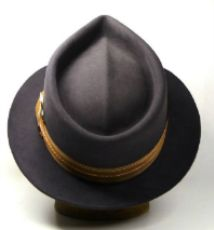 Important asset for the Dapper Dan man Straw Fedora, Fedora Hats, Cloche Hats, Men's Hats, Dapper Dan, Hat Shop, Cool Hats, Well Dressed Men, Hats For Men