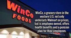 #grocerystore #walmart #amazon #peopleofwalmart #coupon #target #win #free #giveaway #blackfriday #walmartstrikers #funny #target #shopping #deal #free