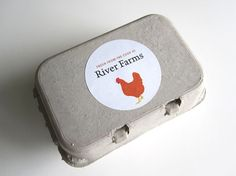 https://www.etsy.com/fr/listing/176722250/egg-carton-labels-custom-packaging-food
