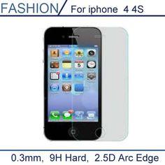 0-3mm-Premium-Tempered-Glass-for-iPhone-4-4s-9H-Hard-2-5D-Arc-Edge-High/32263521816.html >>> Vy mozhete uznat' boleye podrobnuyu informatsiyu po ssylke izobrazheniya.