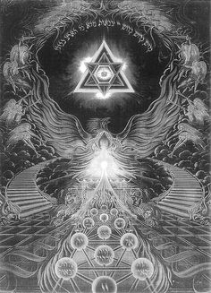 Close your eyes and let the mind expand. Let no fear of death or darkness arrest its course. Allow the mind to merge with Mind. Let it flow out upon the great curve of consciousness. Let it soar on the wings of the great bird of duration, up to the very Circle of Eternity. — Hermes Trismegistus