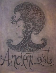 What makes Ancient mist so unique and extraordinary is our unique manufacturing process that we revived from the renaissance era. Magical Power, Renaissance Era, Organic Lifestyle, Mists, Mystery, Perfume, Make It Yourself, How To Make, Whisper