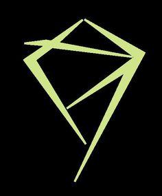 Find color change Zultanite® Gemstone Jewelry on Etsy, by Zultanite Gems LLC.  https://www.etsy.com/shop/ZultaniteDesign