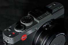 leica-g-star-raw-camera.jpg 1,000×667 pixels