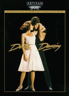 Dirty Dancing All Movies, Great Movies, Funniest Movies, Movies Showing, Movies And Tv Shows, Movies Worth Watching, Dirty Dancing, About Time Movie, Movies