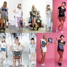 Women's Fashion | insight women clothing t shirts #52 Insight Womens Clothing T shirts