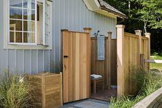 Crisp Architects farmhouse patio