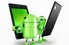 Найти телефон Андроид. Как отследить выключенный или утерянный телефон на Андроиде через IMEI или компьютер