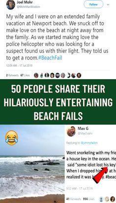 #people #share #hilariously #entertaining #beach #fails Rose Tattoos For Women, Yellow Nail Art, Star Nail Art, Square Nail Designs, Super Cute Puppies, Stylist Tattoos, Subtle Tattoos, Simplistic Tattoos, Marble Nail Art