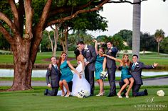 Having a wedding at Jacaranda Country Club? Call us at to book your Jacaranda Country Club wedding photography today. Country Club Wedding, Wedding Blog, Photo Ideas, Dolores Park, Wedding Photography, Weddings, Future, Celebrities, Wedding Shot