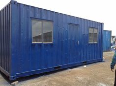 Site office containers for sale or rental in Johannesburg.Contact us as follows.E-mail: containersales@stellashipping.co.za Website: www.stellacontainers.co.zaTel: Durban  2731 2071662 or Johannesburg on  2711 4502576 Site Office, Gumtree South Africa, Containers For Sale, Shed, Outdoor Structures, Website, Outdoor Decor, Home Decor, Decoration Home