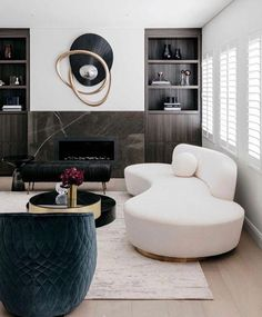 17+ best Contemporary Interior design images on Pinterest in 2018 ...