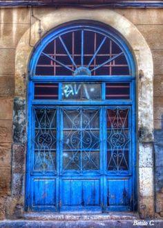 Reus, Tarragona, Spain