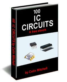 100 Electrical Circuits