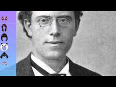 [Astuce prof] Faire parler des personnages historiques avec Photospeak - YouTube