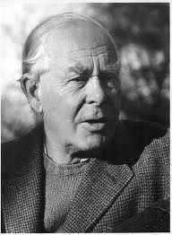 Edward John Mostyn Bowlby (February 1907 – 2 September 1990) was a British psychologist, psychiatrist and psychoanalyst, notable for his interest in child development and for his pioneering work in attachment theory.