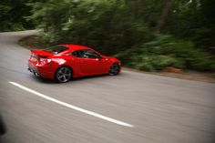 King of Drift: Keiichi Tsuchiya drives the Toyota GT86 by Toyota UK, via Flickr