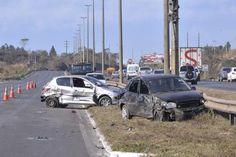 RS Notícias: Rodovida: mortes nas estradas entre o fim do ano e...