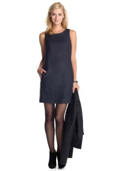 Esprit - Dresses & skirts at our Online Shop