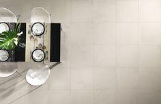 Margres Ceramic Style Share Share-MARGRES-1 , Effetto calcestruzzo, Spazi pubblici, Salotto, Gres porcellanato, rivestimento e pavimento, Opaca, Rettificato, Non rettificato, Stonalizzazione V2