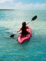 4-night Bahamas Cruise: http://www.cruiseshipcenters.com/Cruise/en-US/helenfrankel/Itinerary?Item=656992