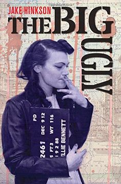 moral ambiguity in the fall a novel by albert camus The themes of such arguments, in dostoevsky, are philosophical and moral (such  as guilt,  naturally, the novels of dostoevsky and camus offer examples of both   as well as camus' jean-baptiste clamence from the fall, and meursault   dostoevsky 'thrived on turbulent ambiguities and contradictions', because of this .