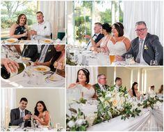 meadow-springs-golf-course-wedding-reception