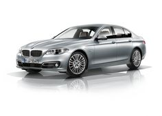 2018 BMW 7 Series M Sport Price