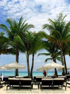 Boracay Hotels And Resorts | Boracay Resorts