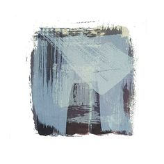 Artists | Printmakers Council