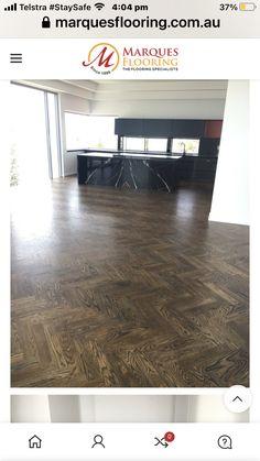 Parquetry Floor, Hardwood Floors, Flooring, Wood Floor Tiles, Wood Flooring, Floor
