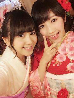 sumire_princess 佐藤すみれ♡すーめろ  ぼくたちもいよいよ大人ですね。 すーまゆ pic.twitter.com/CRbmETaQ2w