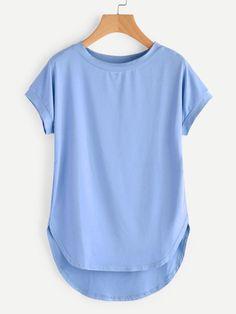 enfants t-shirt top Personnalisé-Toute Couleur St Johnstone FOOTBALL baby kid/'s