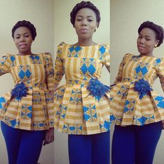 African Sweetheart: Style: Kente Season! ~Latest African Fashion, African women dresses, African Prints, African clothing jackets, skirts, short dresses, African men's fashion, children's fashion, African bags, African shoes ~DKK