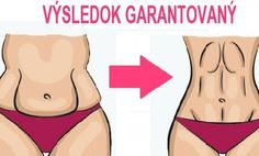 How-to-Lose-Belly-Fat-770x430-710x430-640x387
