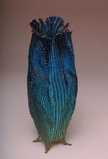 Marilyn Moore NW Weavers Conference Exhibits and Marketplace June 20-22 http://www.anwg-conference-2013.com