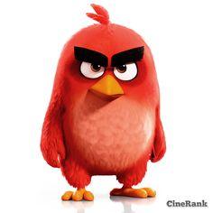 angry birds pelicula - Buscar con Google