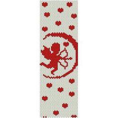 Loom+Beading+Patterns | 5135e53fdd085_273840b.jpg