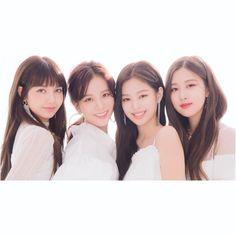 left to right Kpop Girl Groups, Korean Girl Groups, Kpop Girls, Divas, Kim Jennie, Black Pink Kpop, Blackpink Members, Blackpink Photos, Blackpink Fashion