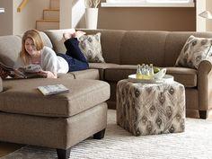 29 best england furniture images england furniture furniture rh pinterest com
