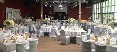 Vest Arena - Top 40 Event Location in Dortmund #dortmund #location #top40 #eventloaction #privatparty #party #hochzeit #weihnachtsfeier #geburtstag #firmenevent #event #idee #design #veranstaltung #eventagentur #eventplanner #filmlocation #fotolocation #filmundfoto #foto