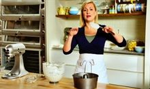 Bake with Anna Olson