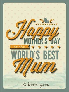 Happy Mothers Day Images: Mothers Day Quotes Images and gifts Mothers Day Cards Printable, Free Mothers Day Cards, Happy Mothers Day Poem, Mother Poems, Funny Mothers Day, Mothers Day Quotes, Happy Mother S Day, Mom Quotes, Happy Quotes