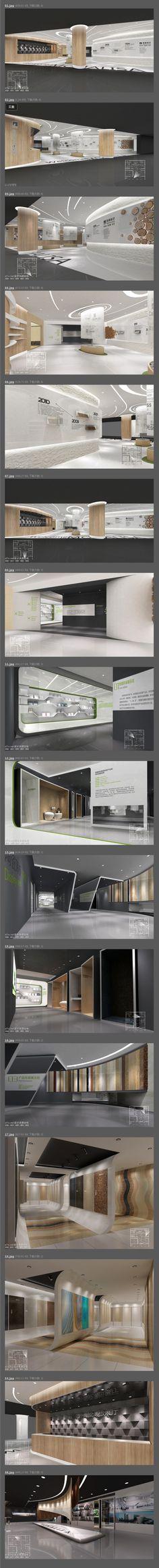 Mona Lisa ceramic plate Headquarters Gallery - Original design - design ...