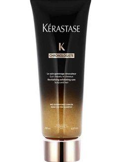 Peeling-Pre-Shampoo von Kérastase