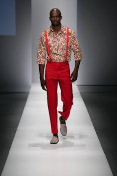 70's fashion men retro - Google zoeken | Fashion | Pinterest | 1980s